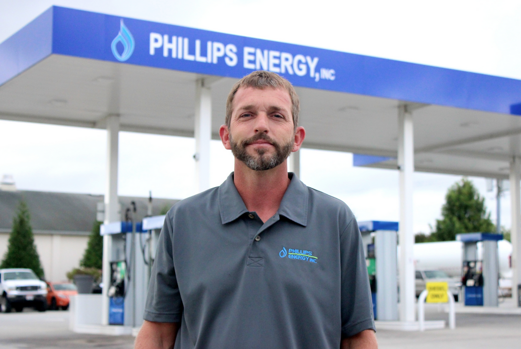 Chris Green Phillips Energy New Kent.png