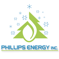 Phillips Energy Christmas Tree logo.png