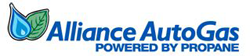 allianceautogaslogo.png