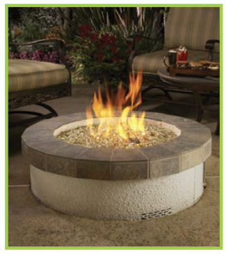 Customizable Fire Pit.png