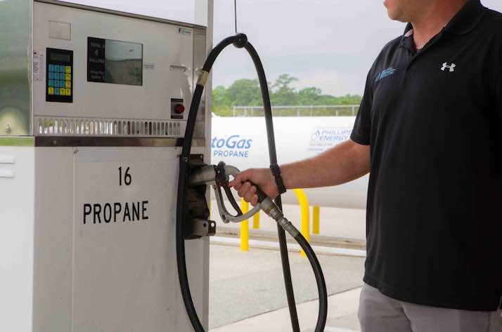 Propane Autogas Pumping Phillips Energy.jpg