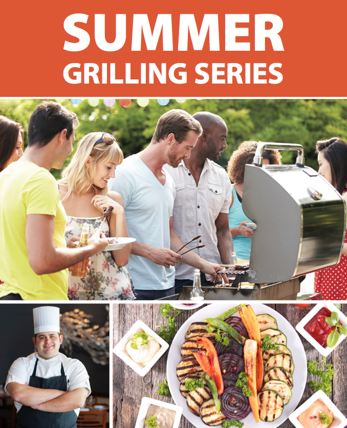 Summer Grilling Series.png