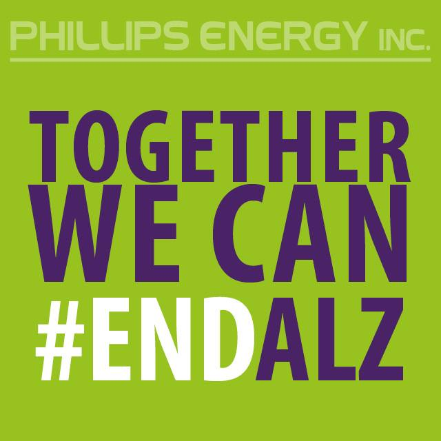 Phillips Energy Together We Can End ALZ.jpg