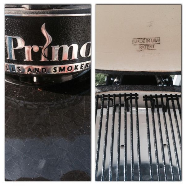 Primo Made In USA.jpg