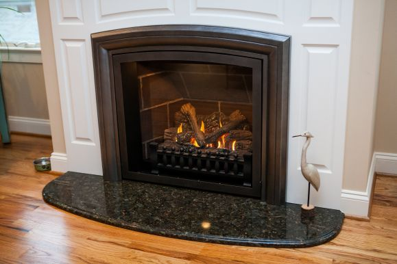 gas fireplace propane.jpg