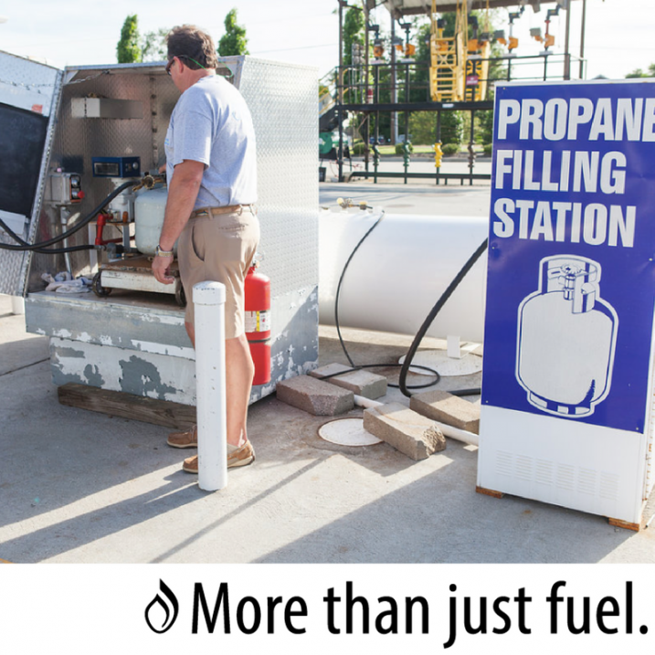 propane filling station.png