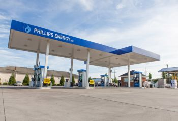 phillips-energy-retail-fuel-1.jpg