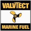 ValvTect